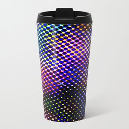 Infinite Possibilities  Travel Mug
