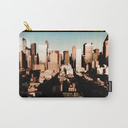 Hells Kitchen Carry-All Pouch