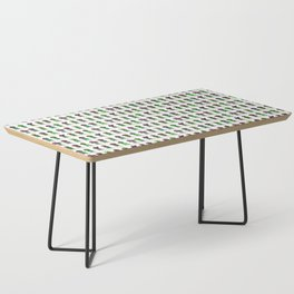 Cactus Party Coffee Table