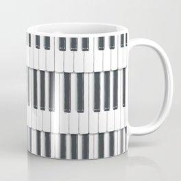 Impractical 88  Coffee Mug