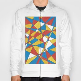 GLASS Hoody