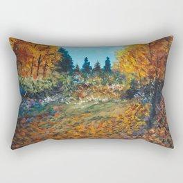 Hosten Rectangular Pillow