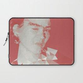 Frida K. Laptop Sleeve