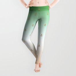 Namaste Leggings