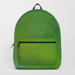 Abstract No. 303 Backpack