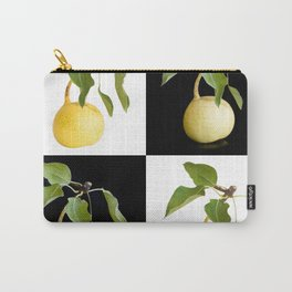 Wild pears Carry-All Pouch