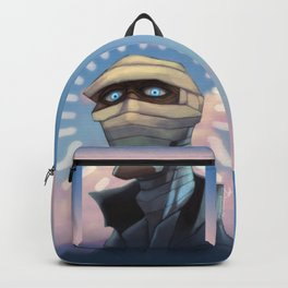 Malpais Legate Backpack