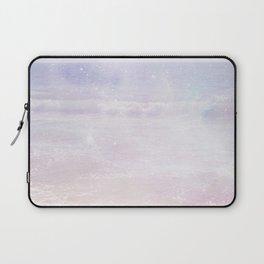 Magic Waves Laptop Sleeve