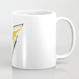 GO INSTINCT Coffee Mug