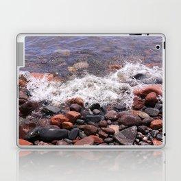 Lake Superior North Shore Laptop & iPad Skin