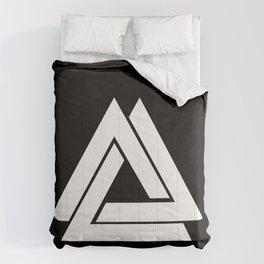 Delta Infinity Comforters