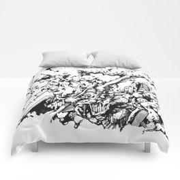 interpopfj;asod Comforters