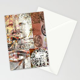 Phillip of macedon series 15 Stationery Cards