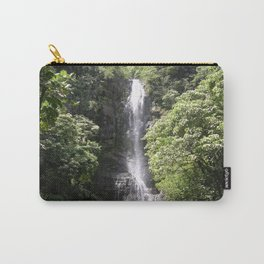 Maui plant Carry-All Pouch