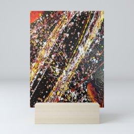 Sol Drop Mini Art Print