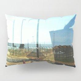 Mile High Layers 01 Pillow Sham