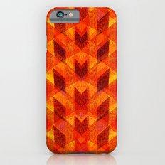 crafty 2 iPhone 6s Slim Case