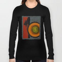Opal Ten Long Sleeve T-shirt