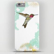 Hummingbird Ayre Serene Dream Slim Case iPhone 6s Plus