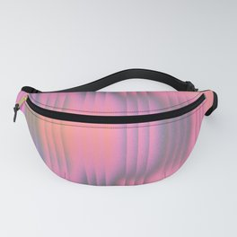 Find A Way Fanny Pack