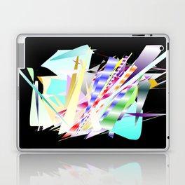 Jazz Band Laptop & iPad Skin