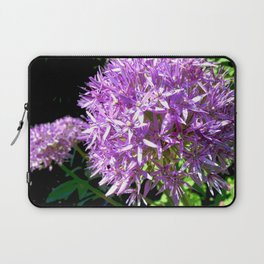 Allium Laptop Sleeve
