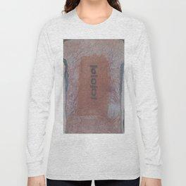 Stele Long Sleeve T-shirt