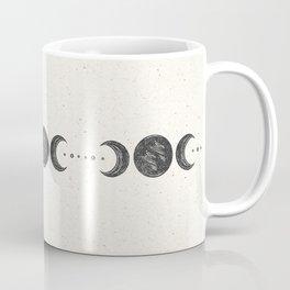 Luna Soul Series 11 Coffee Mug