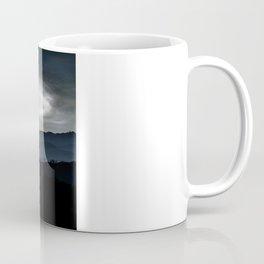 Vulcan Etna Coffee Mug