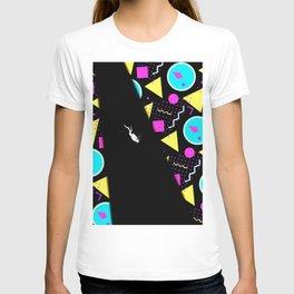 Dive deeper T-shirt