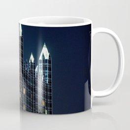 PPG Place Coffee Mug