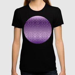 Baroque Style Inspiration G155 T-shirt
