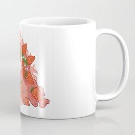 Sweet as a strawberry Coffee Mug
