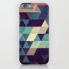 cryyp iPhone 6s Slim Case