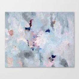HOB 3 Canvas Print