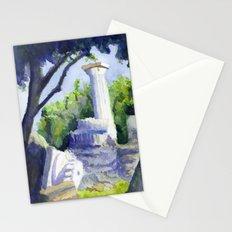 doric column_0002 Stationery Cards