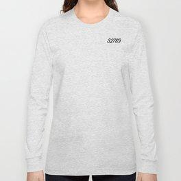 32789 winter park, fl Long Sleeve T-shirt