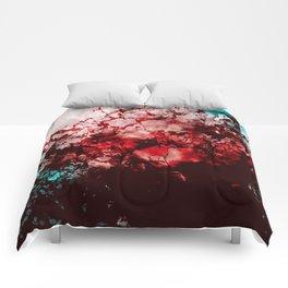 ζ Naos Comforters