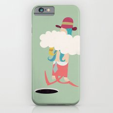 Seriously, smoking can kill you!!! Slim Case iPhone 6s