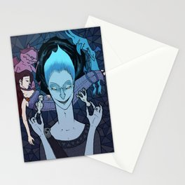 Ade Stationery Cards