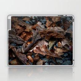 The Mighty Oak Laptop & iPad Skin