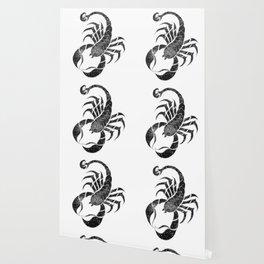 Scorpio Wallpaper