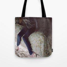 Untitled, Film Still #2 Tote Bag