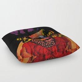 081217 Floor Pillow