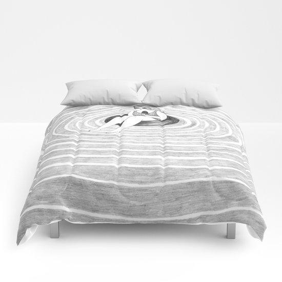 Holidays Comforters