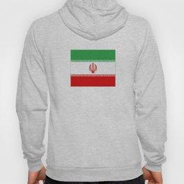flag of iran- Persia, Iranian,persian, Tehran,Mashhad,Zoroaster. Hoody