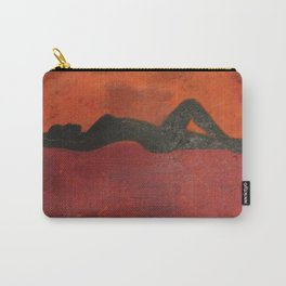 Passions Carry-All Pouch