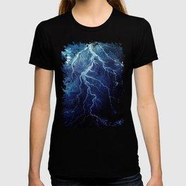 Hesperus I T-shirt
