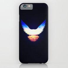 The Wild Wings iPhone 6s Slim Case