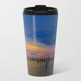 Pelicans 2 Travel Mug